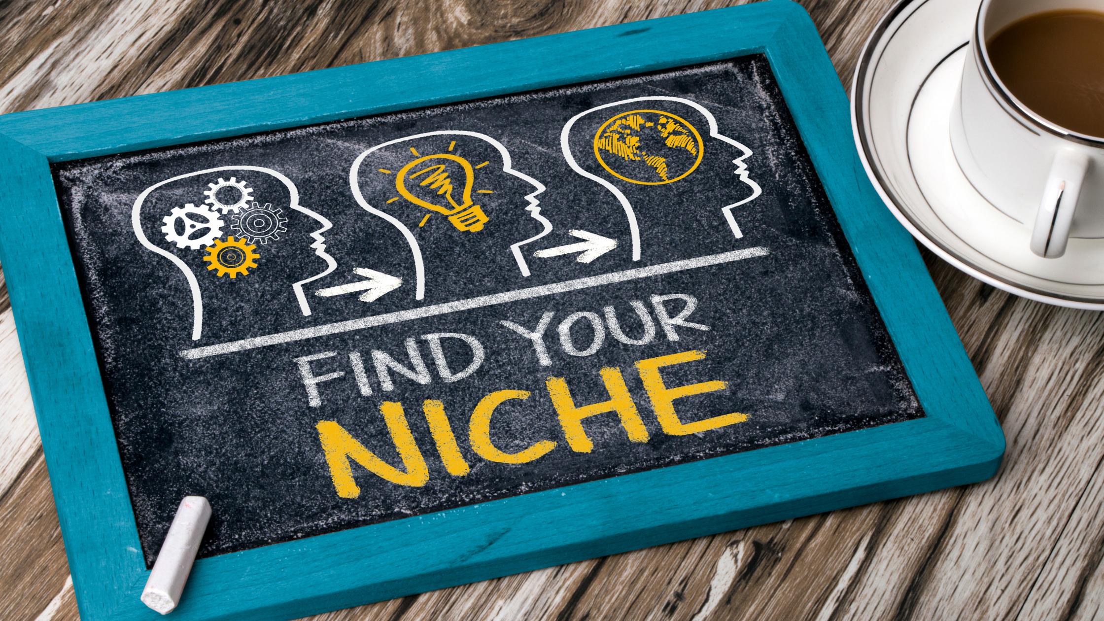 best blog niche for affiliate marketing